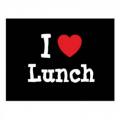 午餐退費申請