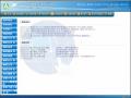 eTeacher - 教師網路素養與認知網
