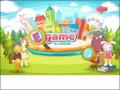 歡迎光臨e-Game