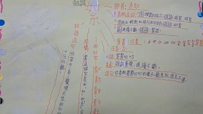 slider image 6